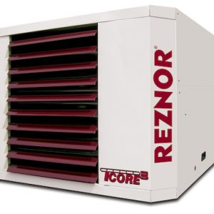 Reznor Garage Heater >> Unit Heaters Reznor Hvac