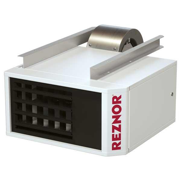 Reznor HVAC